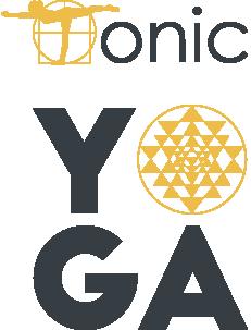 tonic_yoga_logo