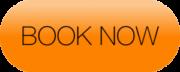 orange-book-now-button-300x120