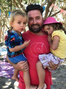 dane-and-kids-e1559643314352-2
